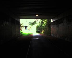 bridgerun